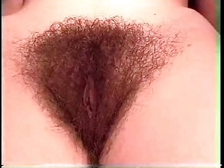 Free HD Granny Tube Hairy