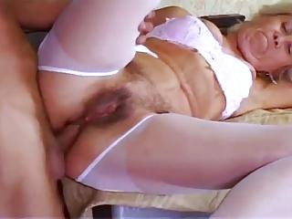 Handjob sex cumshot video