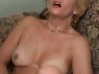 haarige hausfrauen porno oma sex anzeigen
