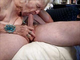 Free HD Granny Tube Anal