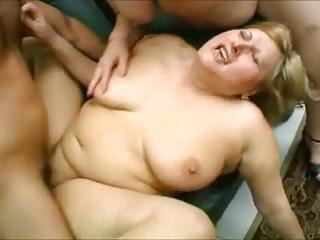 Free HD Granny Tube Huge Ass