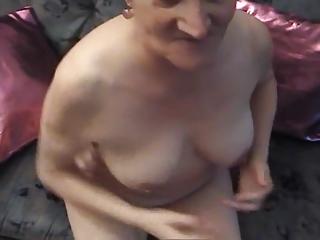 Free HD Granny Tube Pantyhose